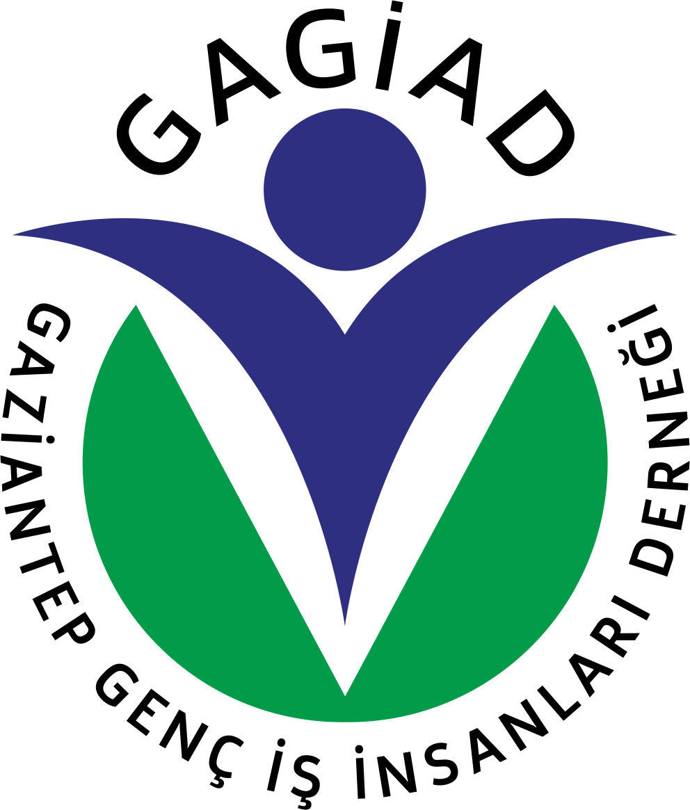 GAGİAD