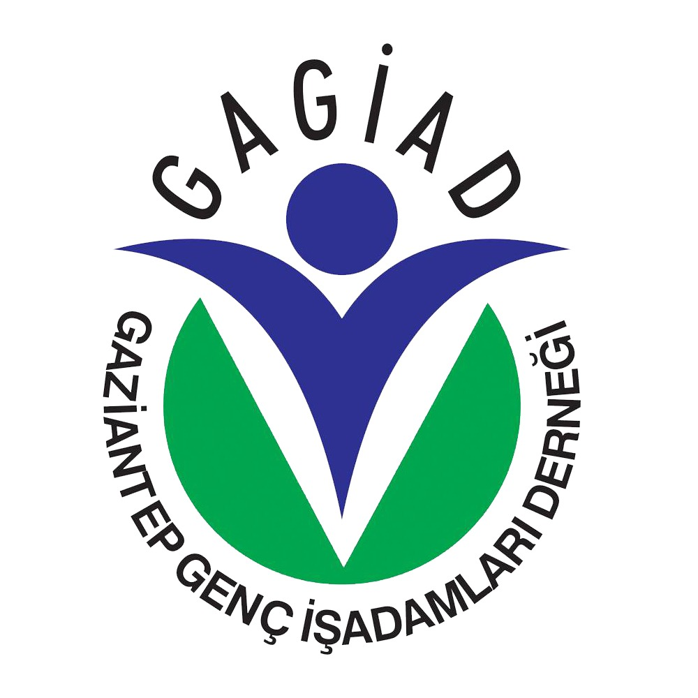 GAGİAD AİLESİ PAZAR KAHVALTISINDA BULUŞTU