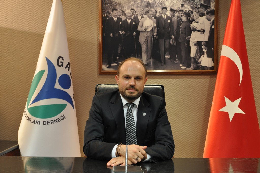 GAZİANTEP'İMİZİN KURTULUŞUNUN 94.ONUR YILINI KUTLUYORUZ.